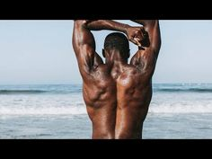 Robert personal trainer, first session Arm Chest Back Face Pulls, Strong Back, Rear Delt, Online Personal Trainer, Weight Benches, Different Exercises, Best Stretches, Muscle Groups, Workout For Beginners