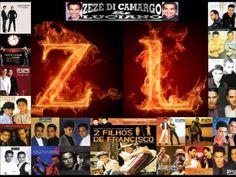 Os Maiores Sucessos de Zezé di Camargo & Luciano