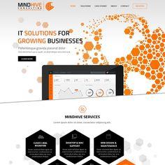 Graphic design ideas & inspiration | page 15 | 99designs