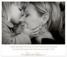 Mother daughter image by The Connection We Share. Creating legacies of love using photography and mother's love letters.