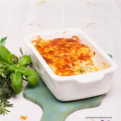 Überbackene Nudeln Macaroni And Cheese, Veggies, Pasta, Ethnic Recipes, Food, Grated Cheese, Noodles, Cheese Recipes, Cooking Recipes