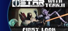 StarCrawlers Free Download PC Full Game