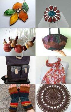 Gifts to give and get  by Hema Rao on Etsy--Pinned with TreasuryPin.com