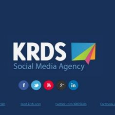 www.krds.com feed.krds.com twitter.com/KRDSAsia facebook.com/KRDS   Case study: Twitter campaign #colorsfromAirFrance   Twitter campaign #colorsfromAirF. http://slidehot.com/resources/case-study-the-colorsfromairfrance-twitter-campaign-by-krds-for-air-france-india.14437/