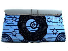 Fundi unique handmade African bags Layla - Modern Tradition Australia