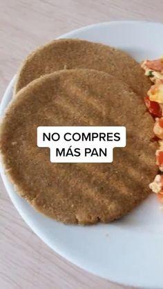 Mexican Food Recipes, Real Food Recipes, Vegan Recipes, Snack Recipes, Cooking Recipes, Yummy Food, Food Porn, Deli Food, Food And Drink