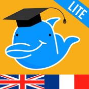 App name: Learn French Vocabulary for Children: Help Kids Memorize Words - Free. Price: free. Category: . Updated:  Sep 10, 2012. Current Version:  1.0. Size: 7.00 MB. Language: . Seller: . Requirements: Compatible with iPhone, iPod touch, and iPad. Requires iOS 3.1 or later. Description: The fun way to learn French wo  rds!*** The first version of t  his app has been for several w  eeks in nº 1 of Education, ha  s been app of the week,  ;  .