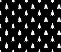 Just ordered this wall paper for Cali's sophisticated woodland theme nursery can't wait to see it in place