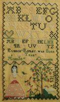Eunice Ripley-1772