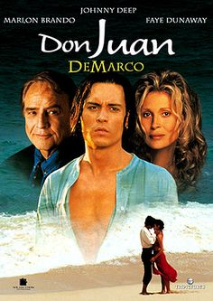 Don Juan de Marco (1995)