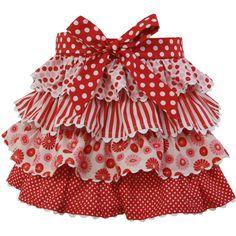 #oobibaby - #1 favourite Skirt