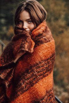 Autumn Photography, Portrait Photography, Painting Digital, Shotting Photo, Pretty Babe, Scarlett, Fall Photos, Belle Photo, Alaska