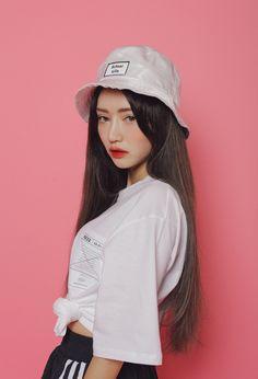 Park Sora - May 12 2017 1st Set