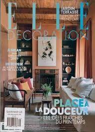Elle Decor House Beautiful Home Decor Ideas Images Best Home