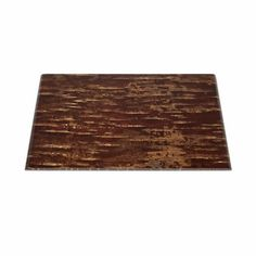 Aiita Cherry Bark Tray or Platter