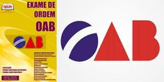 Saiba Mais -  Apostila Para OAB - Material Exclusivo para Quem Quer Passar na OAB  #concursos