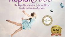 Autismo en femenino : ¡Estereotipos no, por favor! ( por Tania Marshall)