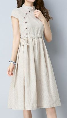 10b486984197 simple frock designs for teenage girls - Google Search