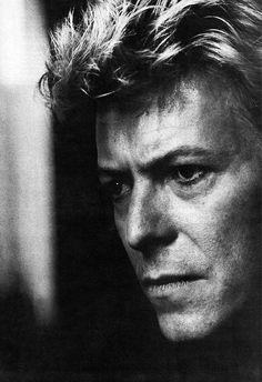 Zwart Wit, Clint Eastwood, Filmregisseur, Straatfotografie, Mannelijke Beroemdheden, Rockmuziek, Mooie Mensen, Filmmuziekboeken, Retro Fotografie