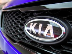 South Korean court orders Kia Motors to pay employees $374 million in previously unpaid wages