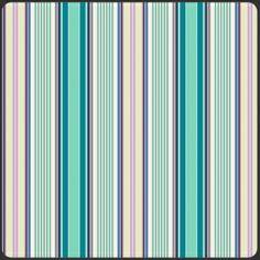 Spirited Verse Azure Stripes > Poetica from Art Gallery Fabrics < Half Yard off the Bolt Waverly Fabric, Art Gallery Fabrics, Coordinating Fabrics, Washi Tape, Fabric Patterns, Textile Art, Nursery Decor, Nursery Ideas, Fabric Design