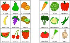 Early Childhood Healthy and Unhealthy Food Sort Healthy And Unhealthy Food, Irish Language, Kids Education, Early Childhood, Fruit, Nutrition, Cub Scouts, Thanksgiving, Ideas