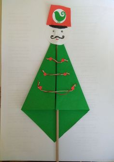 Diy And Crafts, Kindergarten, Projects To Try, Pinterest Board, Holiday Decor, Paper, Kid Stuff, Kids, Home Decor