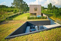 eco-housing-project-under-ground-garage