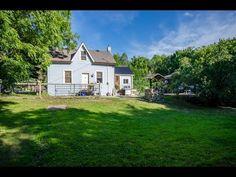 11 Allen St Hawkestone Ontario Barrie Real Estate Tours