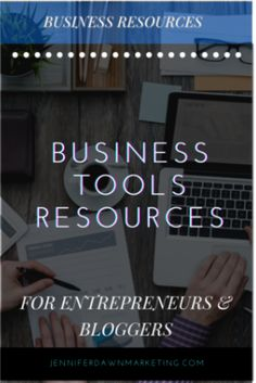 Gain instant access to the tools & resources library. It is full of the same tools & resources I have used to create and grow my online business. Tools for website design, sales funnels , opt in pages, email marketing, graphics and more. Great list of business tools for entrepreneurs and beginner bloggers. Want to create your own ecommerce store? We have resources for that as well. Completely free to access , no opt in required! Business Tips, Online Business, Set Up Email, Ecommerce Store, Instant Access, Pinterest Marketing, Email Marketing, Gain, Budgeting
