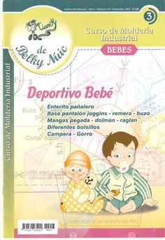 fwdbebesiii - Johanna Frias - Álbumes web de Picasa Free Books Online, Baby Kids Clothes, Book Crafts, Craft Books, Couture, Baby Sewing, Pattern Making, Kids Outfits, Sewing Patterns