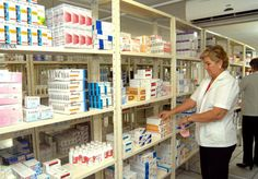 #Preocupa el faltante de vacuna antigripal en el sector privado - San Juan 8: San Juan 8 Preocupa el faltante de vacuna antigripal en el…