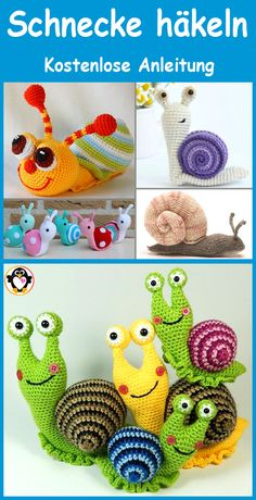 Crochet Baby Toys, Cute Crochet, Crochet Animals, Easter Bunny Crochet Pattern, Easter Crafts For Kids, Crochet Projects, Diy And Crafts, Super, Knitting
