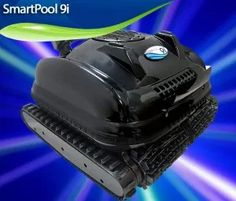 Best Robotic Pool Cleaner, Pool Cleaning
