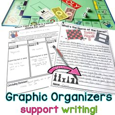 How to layout graphi