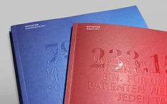 Annual Reports 2013 - Graphis