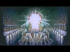 Charles Spurgeon - El Gran Trono Blanco