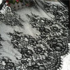 Italien froissées lurex brocade-vert forêt//or-robe//mariage tissu-free p/&p