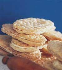 Snack Recipes, Snacks, Onion Rings, Pancakes, Chips, Cookies, Breakfast, Ethnic Recipes, Sweet