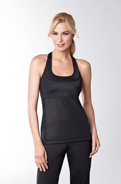 Amoena Top We Carry Many Brands From Ladiesfirstchoice Workout