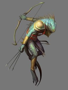 Tagged with art, drawings, fantasy, roleplay, dungeons and dragons; Fantasy Heroes, Fantasy Races, Fantasy Rpg, Dungeons And Dragons Characters, Dnd Characters, Fantasy Characters, Character Concept, Character Art, Science Fiction