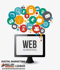 Welcome to Prime SEO Services, Top Digital Marketing Company in Gurgaon. Get low cost, SEO Company Gurugram with Prices as low as Rs 4000 per month for upto 5 Keywords. Get Quick Results in just 3 months. Contact Prime SEO Now on 93547 Top Digital Marketing Companies, Online Marketing Strategies, Digital Marketing Strategy, Internet Marketing, Seo Services Company, Local Seo Services, Best Seo Company, Software, Seo Packages