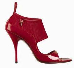 paciotti women's shoes