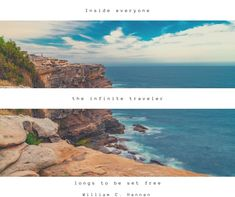 Wishing we could be set free to travel to Cape Solander in Australia. It is known as one of the best whale watching spots in June and July 🐳 #travelphoto #travelph #travelpics #traveltheworld #travellife #traveladdict #travelblog #travelbug #travelblogger #travels #traveller #travelingram #travelling #traveler #igtravel #instatraveling #instapassport Travel Pictures, Travel Photos, And July, Whale Watching, Travel News, Travelling, Cape, Travel Destinations, Australia
