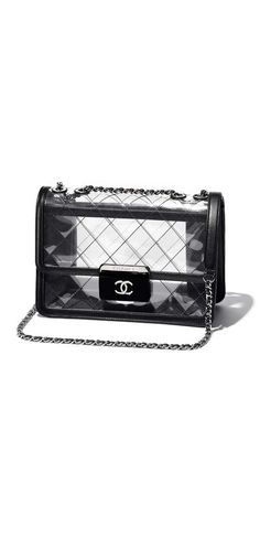 The Spring-Summer 2017 Handbags collection on the CHANEL official website www.BestHomeFragrance.com