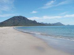 sancarlosfortin: playas de san carlos sonora