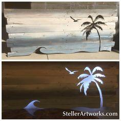 Gallery – Steller Art Works
