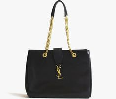 Portero offers the best pre-owned luxury brands, from Hermes and Chanel, to Rolex and Cartier at up to off retail. Yves Saint Laurent Bags, Luxury Handbags, Luxury Branding, Bucket Bag, Shopping Bag, Jewelry Watches, Buy And Sell, Gucci, Monogram