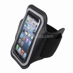 Sports armband (for iPhone 5)