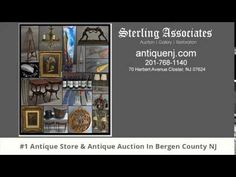Antique Auction Montclair New Jersey - http://www.luxurizer.visiblehorizon.org/antique-auction-montclair-new-jersey/ - on LUXURIZER - http://www.luxurizer.visiblehorizon.org